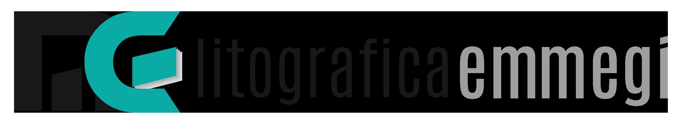 LitoGrafica Emmegi